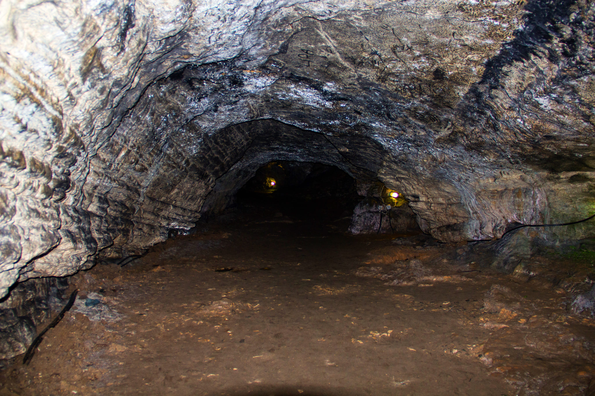 Пещера ахштырская сочи