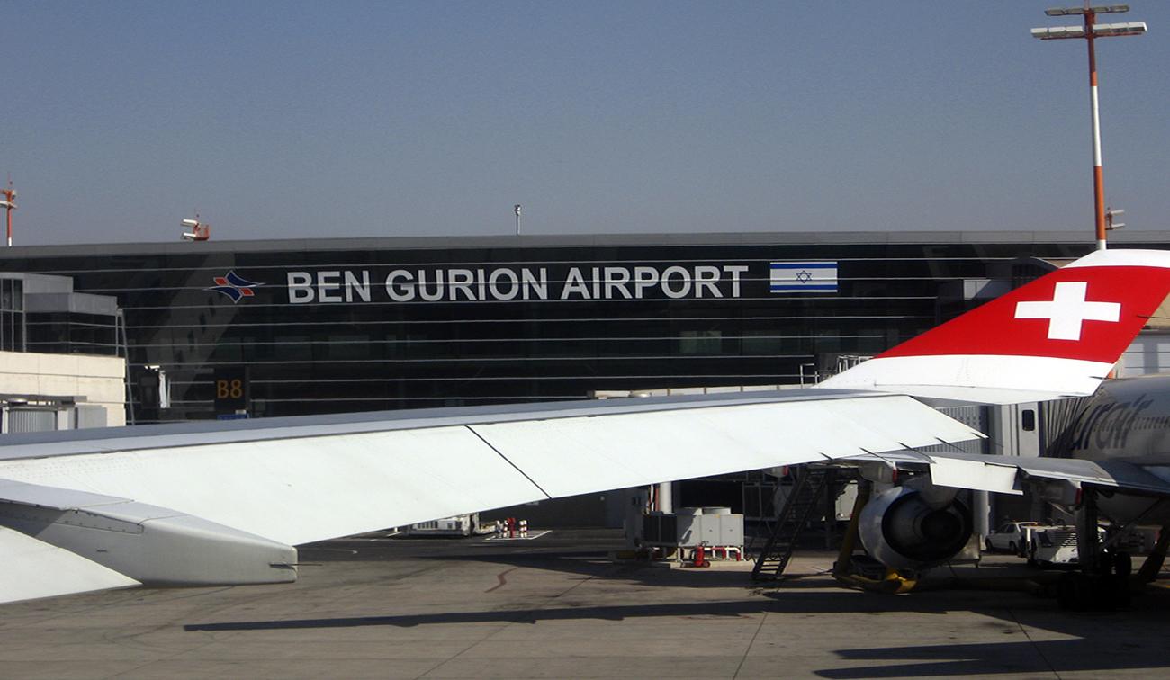 Израиль всё чаще отказывает во въезде в страну при подозрении, что вы захотите остаться