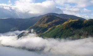Тест: Что вы знаете о горах?