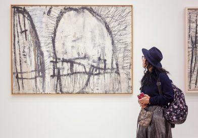 Тест: А что вы знаете о современном искусстве?