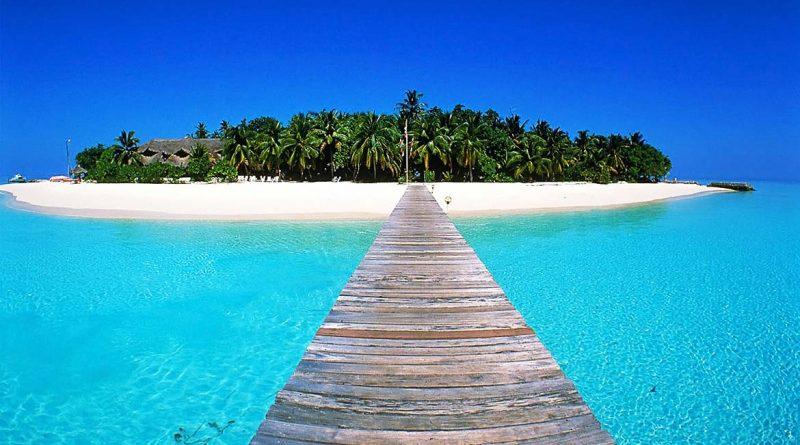 На Бали введут налог для иностранцев