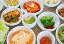 Удивительные факты о корейской кухне, которые должен знать каждый