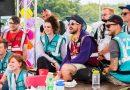Волонтёрство за границей как способ бюджетного туризма