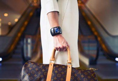 """""""Азимут"""" снижает норму ручной клади для тарифов без багажа"""