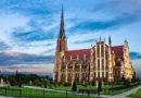 Какие места стоит посетить в Белоруссии