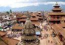 Способы бюджетно и интересно провести время в столице Непала Катманду