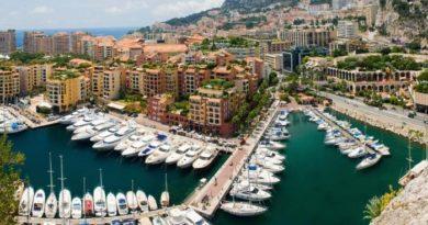 Подборка интересных фактов по недвижимости во всем мире