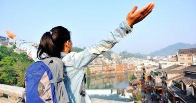 Топ-10 нелепых историй из жизни знаменитых путешественников