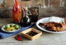 Подборка: самые странные кулинарные традиции со всего мира