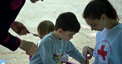 Волонтер в Латинской Америке: как стать и какие можно получить плюсы