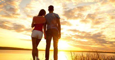 Психологический комфорт во время отпуска: 10 способов не поссориться