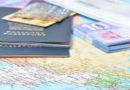 Топ-10 советов для тех, кто оформляет визу впервые