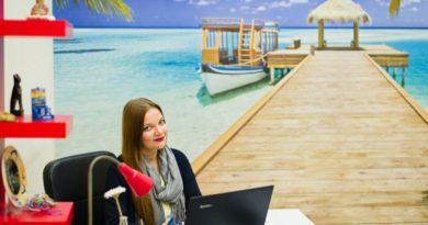 Выбор туристического агентства: 7 практических советов